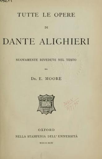 2016-07-MooreAlighieri_-_Tutte_le_opere,_1894.djvu
