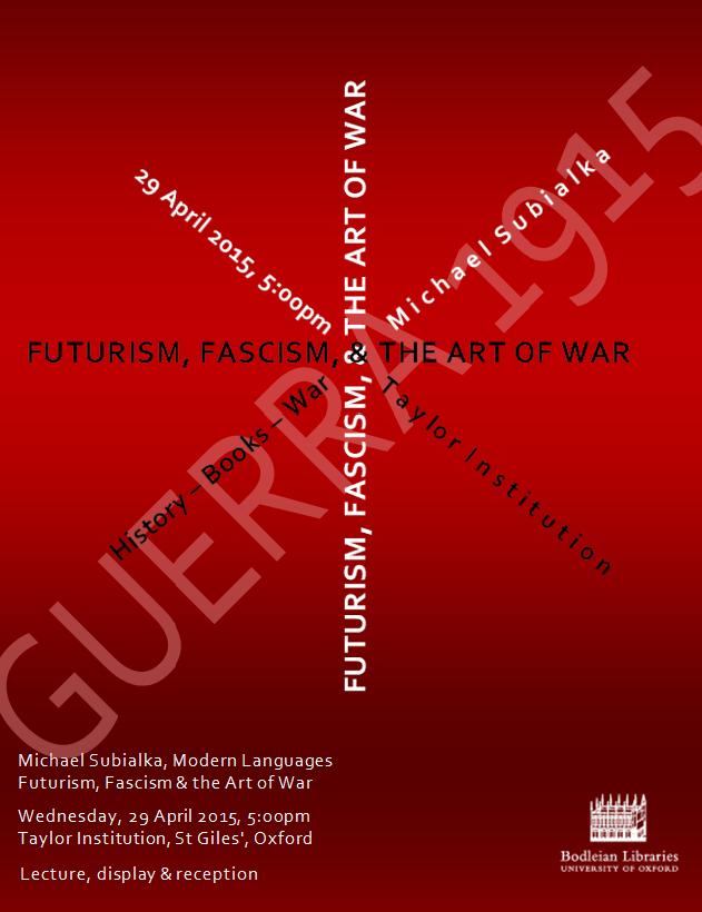 2016-11-futurism-poster