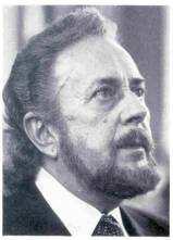 Yannis Ritsos 1909-1990)