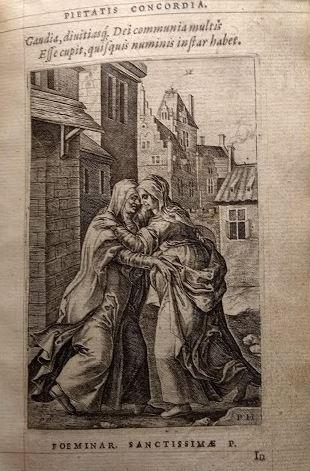 Tab. XXXVI, 1581 (Bodleian Library, Gibson 263)