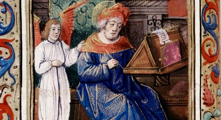 Bodleian-Library-MS.-Canon.-Liturg.-55-fol.-16v-detail
