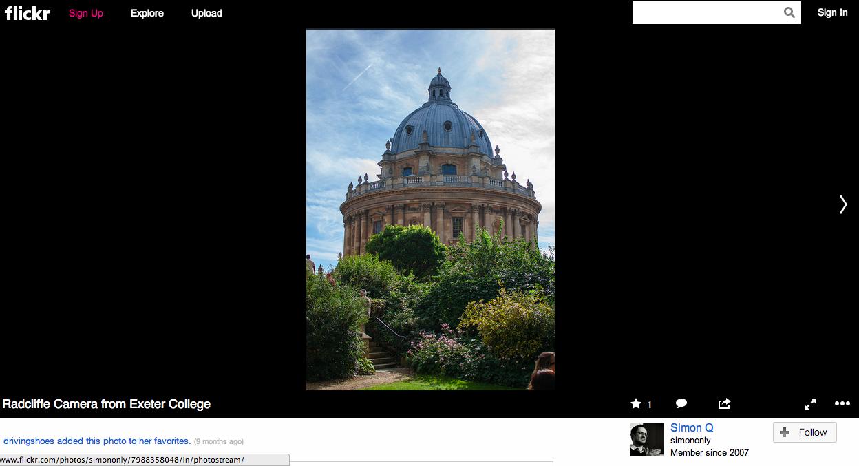 Screen shot 2013-11-17 at 16.52.32