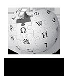 Wikipedia-logo-v2-en