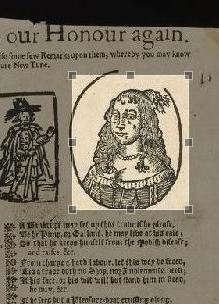 Bodleian Library 4o Rawl. 566(11)