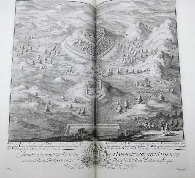 Bodleian Vet. 23643 b.2, Caesar