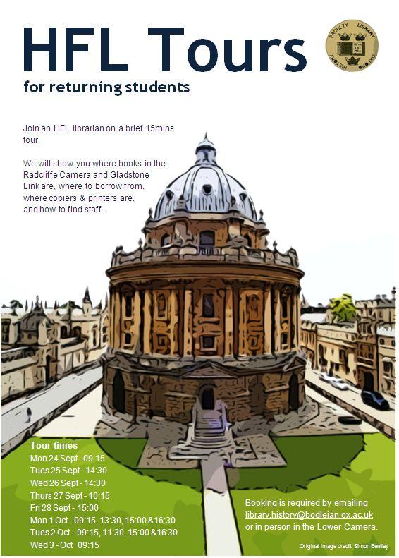 Oxford History (@OxfordHistory) | Twitter