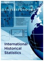 IHS cover