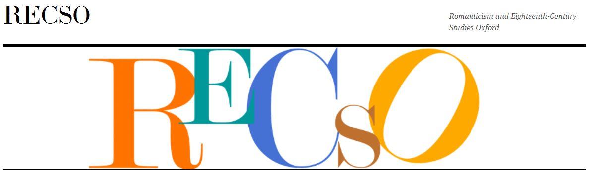 RECSO blog logo