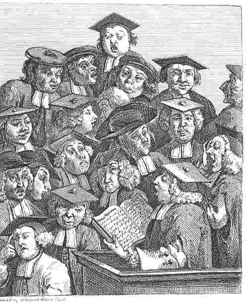 Hogarth_lecture_1736