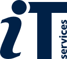 it-services-logo