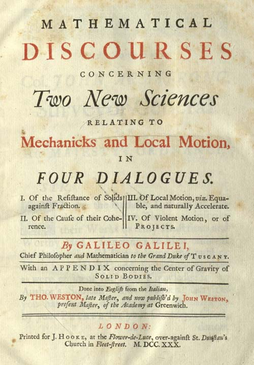 T1666Galileo2NewSciences_ed