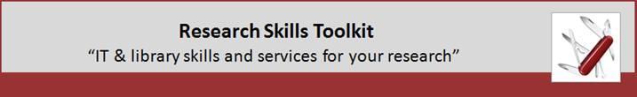 Skills toolkit-banner