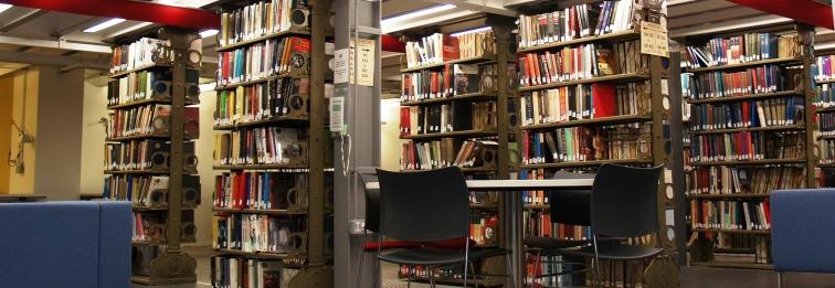 pdf oxford studies in metaethics 12