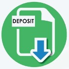 AOA-deposit-button