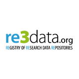 re3data logo 160 square