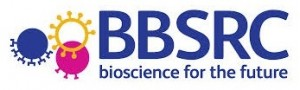 BBSRC cropped