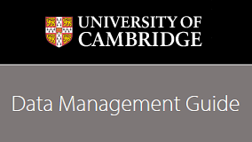 Cambridge DMG portfolio