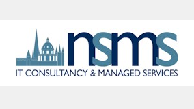 NSMS portfolio