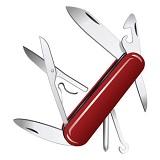 RSTk penknife 160