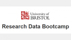 Bristol Bootcamp portfolio