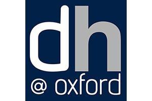 DHOXSS-logo