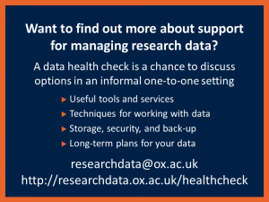 Data_health_check_MT2015_back