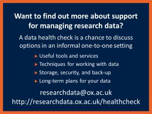 Data_health_check_MT2015_back