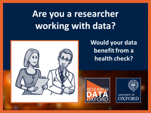 Data_health_check_MT2015_front