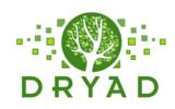 DryadLogo