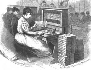 Programming Historian
