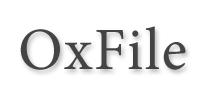 OxFile