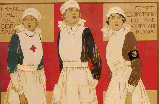 Red_Cross_WW1