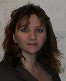Dr Sallie Baxendale