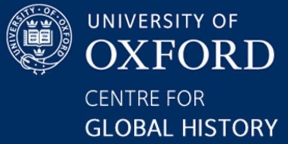 OCGH logo