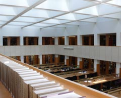 Bodleian_Law_Library_Reading_Room