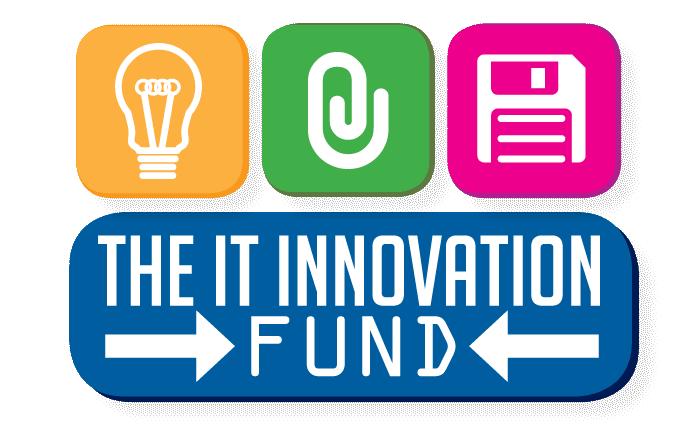 IT Innovation Seed Fund