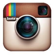 instagram 1