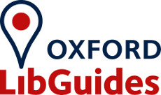 Oxford_LibGuides_Web-small