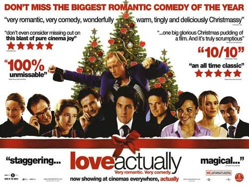 Christmas Is All Around.At Christmas Time Love Is All Around Law Bod Blog