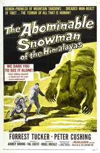 imageslike.com-medium-abominable-snowman-abominable-snowman-of-himalayas-01