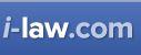 ilaw logo