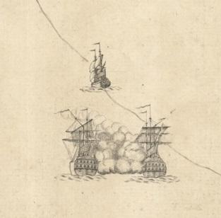 ships 3a
