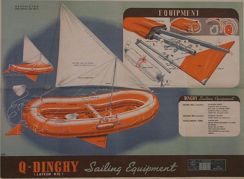 dinghy4