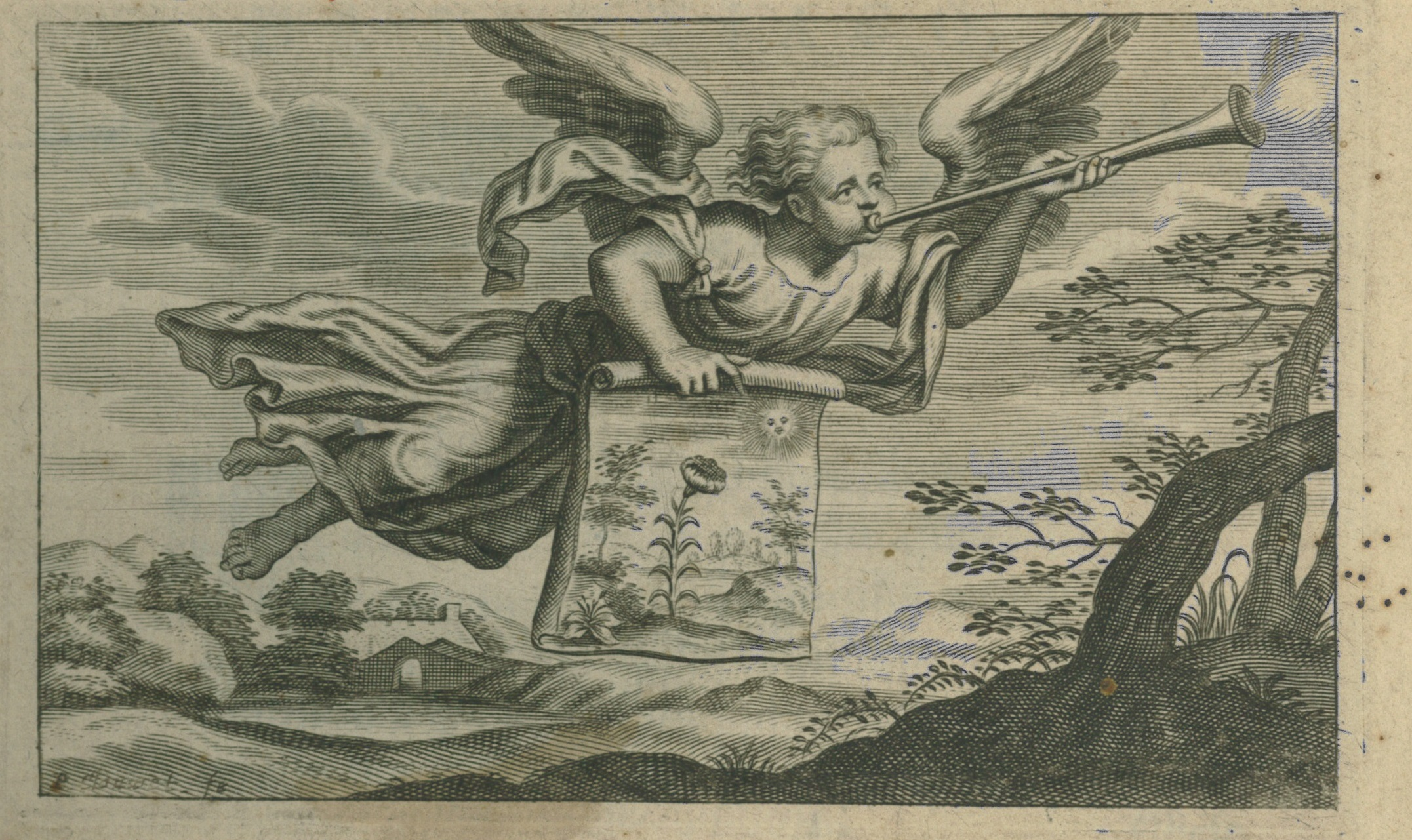 titel page enlarge