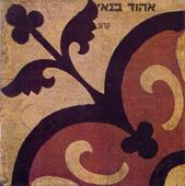 ehud blog