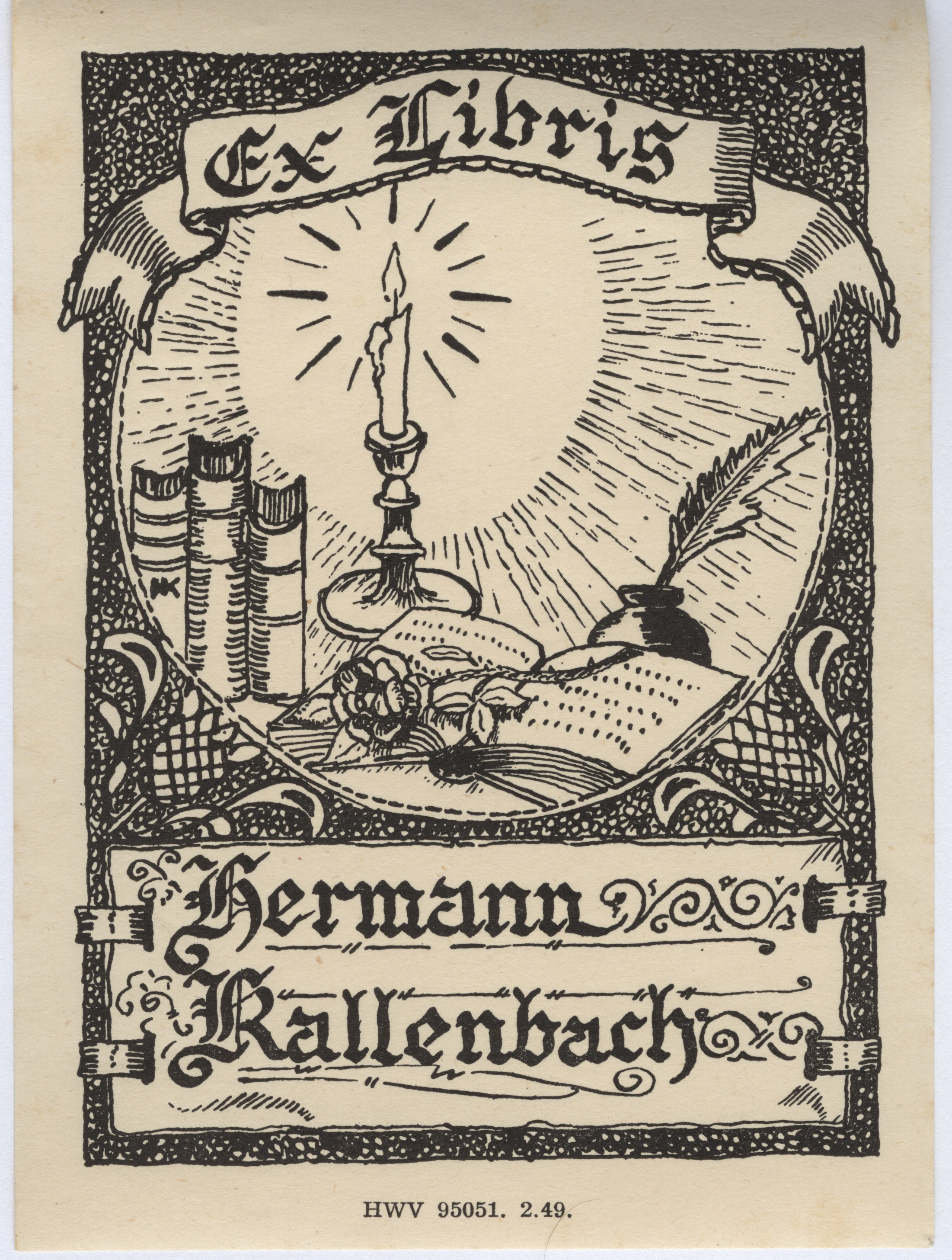 Kallenbach_Hermann