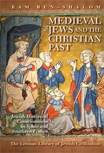 ben-shalom-medieval