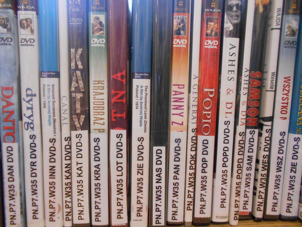 polish films 2