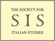 2015-09-SIS_logo_large_print