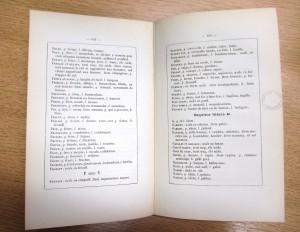 Le Catholicon de Jehan Lagadeuc : dictionnaire breton, français et latin (Lorient : E. Corfmat, [1868?]
